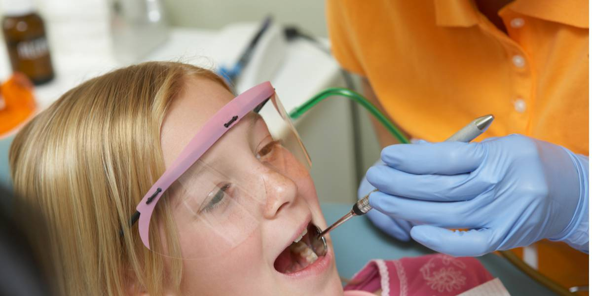 Here Is How You Deal With The Drawback Of Ceramic Braces-2